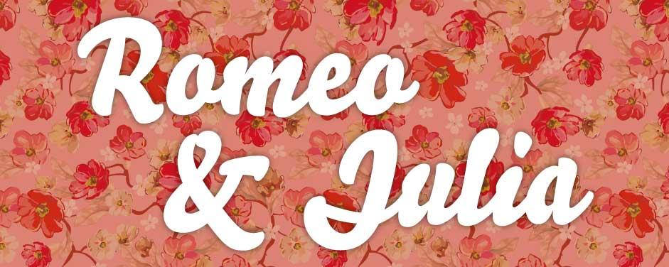 romeo_en_julia
