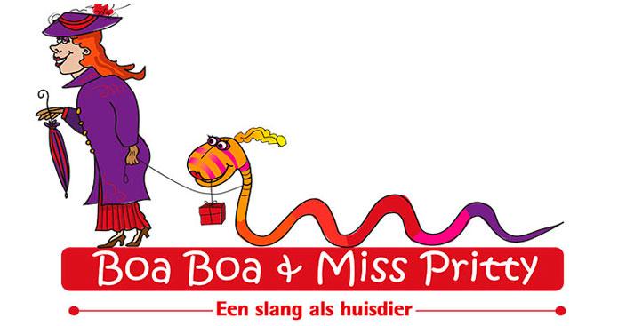 miss_pritty_boaboa